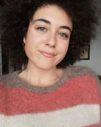 Cecilia Padula