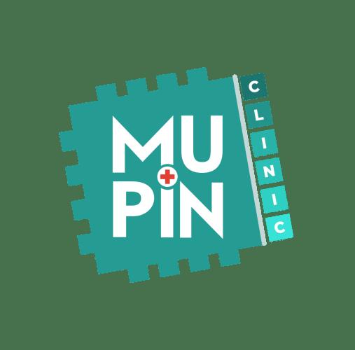 MupinClinic