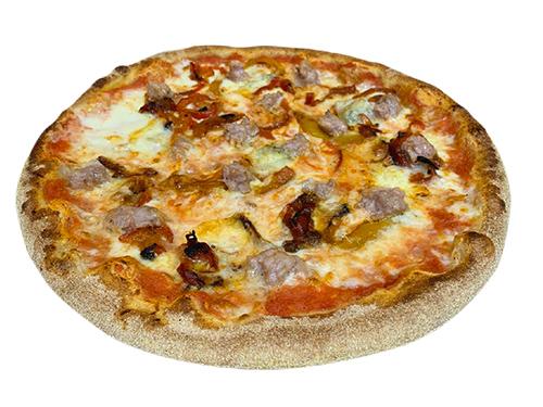 pizza-reale-shop-pistrocchio