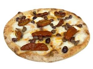 pizza-divina-shop-pistrocchio