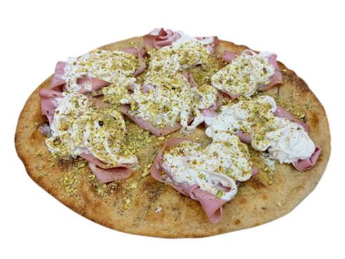 pizza-mortazza-shop-pistrocchio