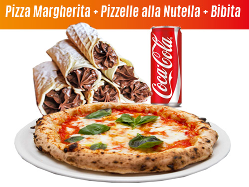 combo-pizza-bibita-pizzelle-nutella-shop-pistrocchio
