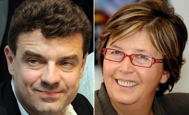 """Il Tar annulla le elezioni """"Il Piemonte torni al voto"""""""