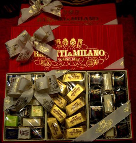 baratti--milano_7215306