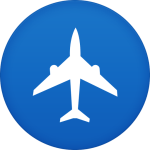plane-flight-icon