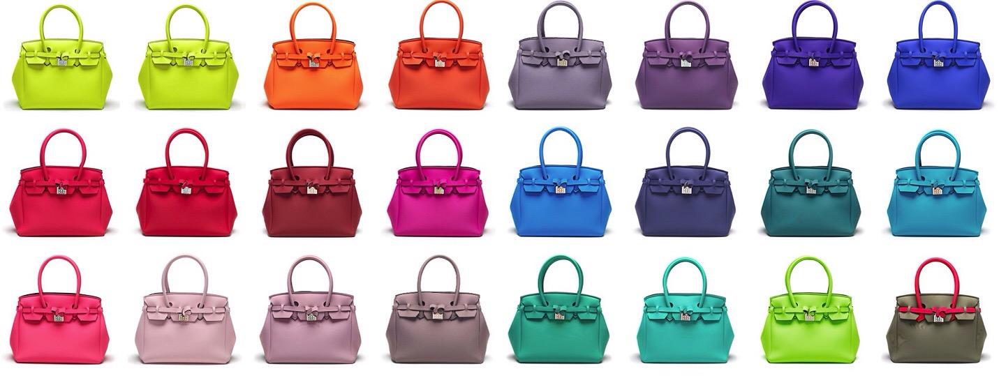 イタリアおしゃれ女子に大人気♪『SAVE MY BAG』