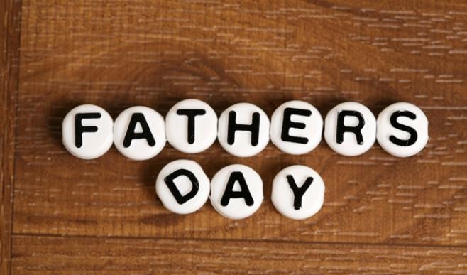 おしゃれなお父さんへ、父の日に「イタリア」の贈り物はいかが?