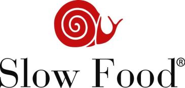 slow-food-logo