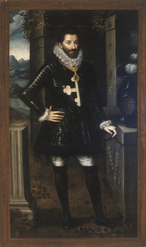 Carlo_Emanuele_I