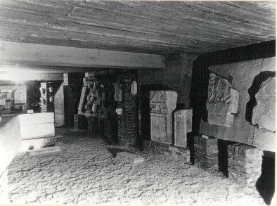 museo S.Massimo