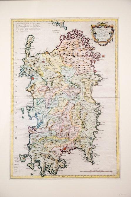piemonte-bonnes-nouvelles_2016-1744