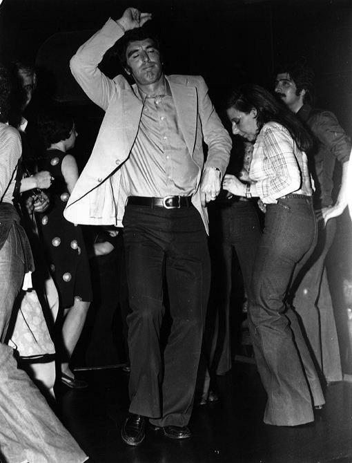 dino-zoff-1971-al-pick-up