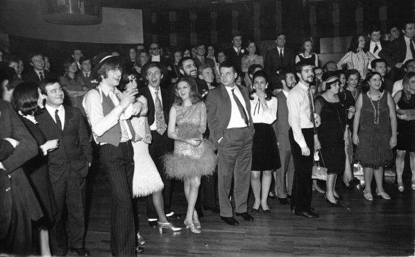 festa-anni-70