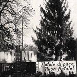 natale-dopoguerra2