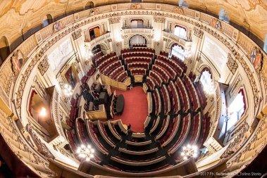 TORINO, CAMERA DEI DEPUTATI, MUSEO DEL RISORGIMENTO_2017-6251
