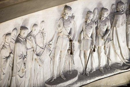 TORINO, CAMERA DEI DEPUTATI, MUSEO DEL RISORGIMENTO_2017-6278