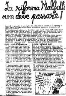 1 - Soviet-studenti comunisti rivoluzionari - bianca