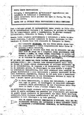 8 - Federazione giovanile comunista - bianca