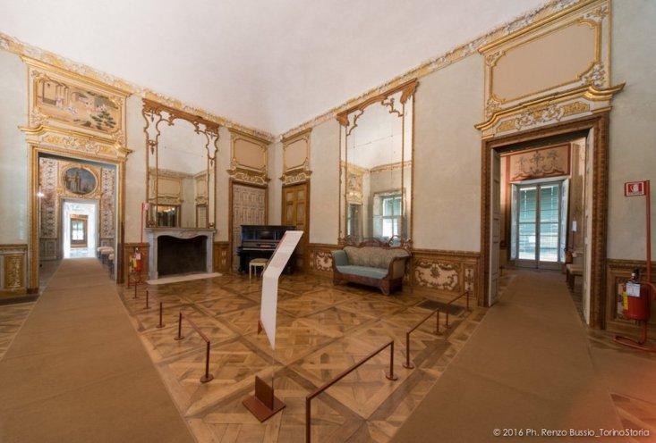 Villa della Regina_Torino_ph. RenzoBussio-5076