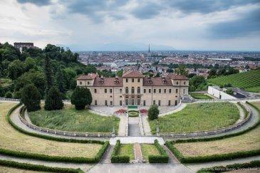 Villa della Regina_Torino_ph. RenzoBussio-5174