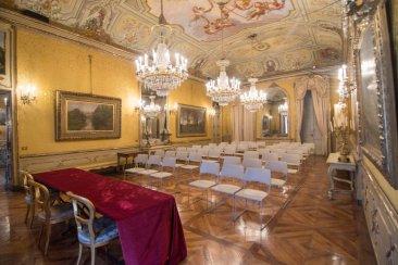 2017.04.22.Visita.Stanze.Prefettura-Torino-6621
