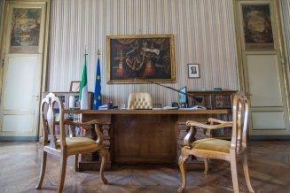 2017.04.22.Visita.Stanze.Prefettura-Torino-6848