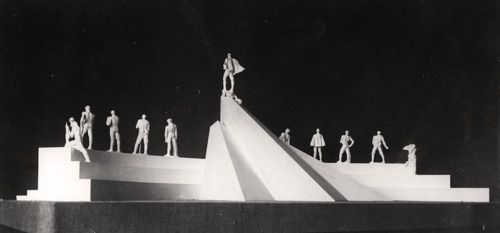 monumento 10