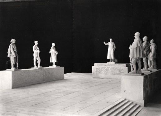 monumento 12