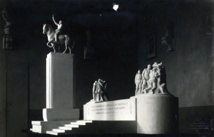 monumento 20