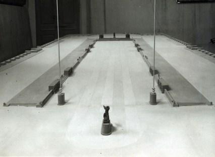 monumento 24