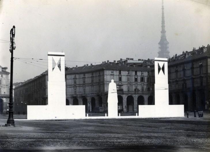 monumento 26