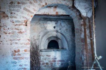 RACCONIGI CASTLE-1177