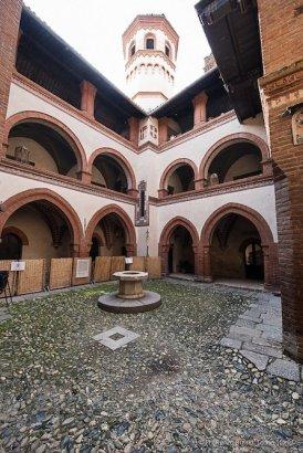 borgo medievale torino_2018-0024
