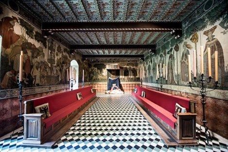 borgo medievale torino_2018-0177