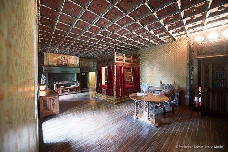 borgo medievale torino_2018-0181