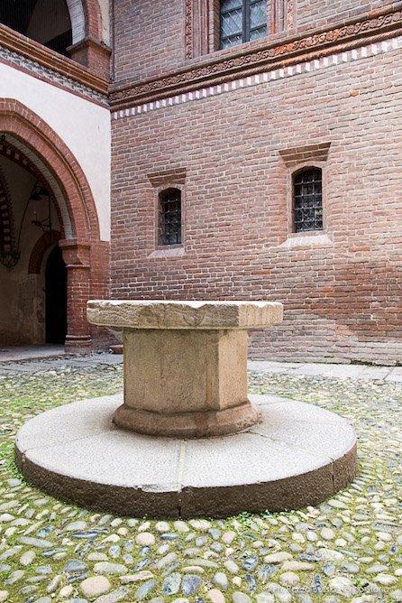 borgo medievale torino_2018-0224