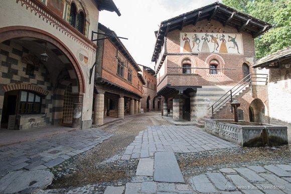 borgo medievale torino_2018-9888