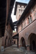 borgo medievale torino_2018-9914