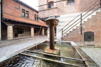 borgo medievale torino_2018-9939