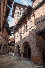 borgo medievale torino_2018-9968