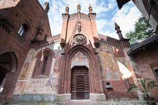 borgo medievale torino_2018-9999