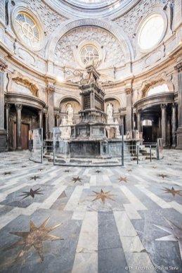 CAPPELLA SINDONE_SECONDI SCATTI_WEB_2018-0468