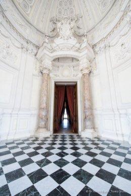 GALLERIA GRANDE_VENARIA-8482