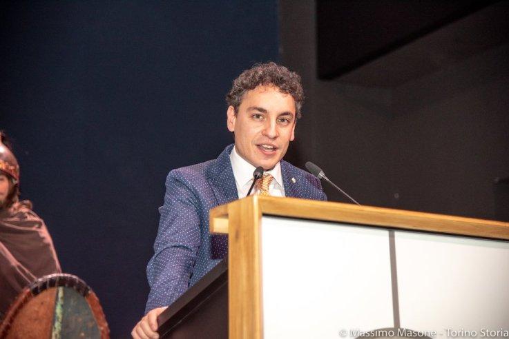 0713 - Massimo Masone