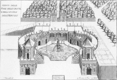 ercole_veduta-delle-scale-delle-grotte-e-della-fontana_0
