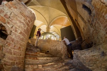 2019.06.14.Sotterranei.Palazzo.Madama-Torino-7533