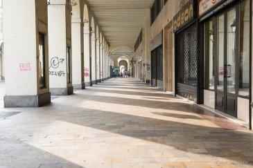 portici di torino_2019-9019