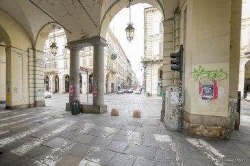 portici di torino_2019-9078