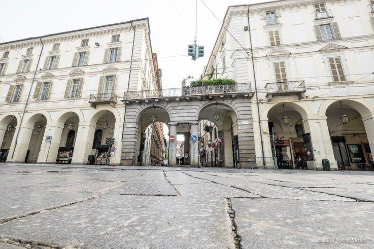 portici di torino_2019-9093