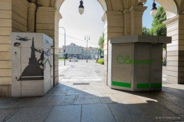portici di torino_2019-9623